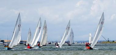 RCOD Summer Regatta