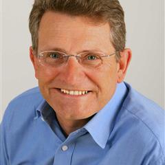 Phil Aspinall