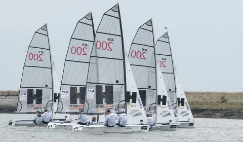 Endeavour Trophy 2020 Postponed to 2021