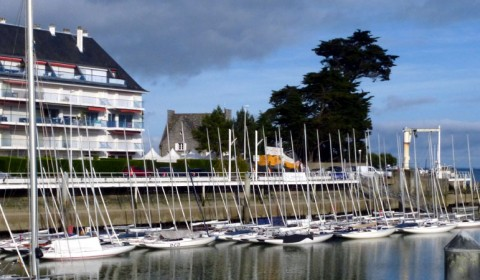 Dragons on Tour – La Baule