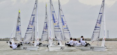 2011 Endeavour Championships – Saturday