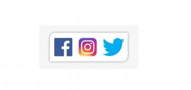 RCYC and Social Media